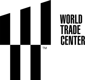 world-trade-center-logo