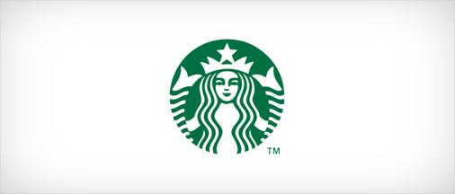 logo-strarbucks